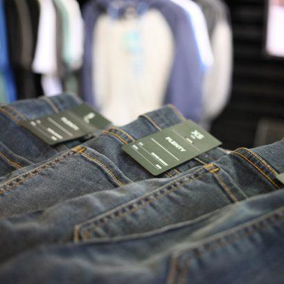 Story-Tailors-6.jpg