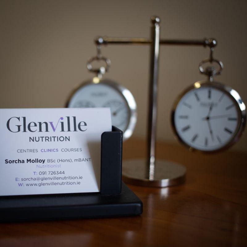 glenville-nutrition125.jpg