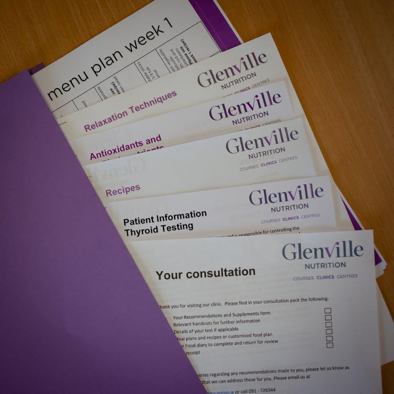 glenville-nutrition128-1.jpg