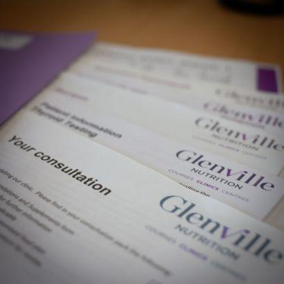 glenville-nutrition129-1.jpg