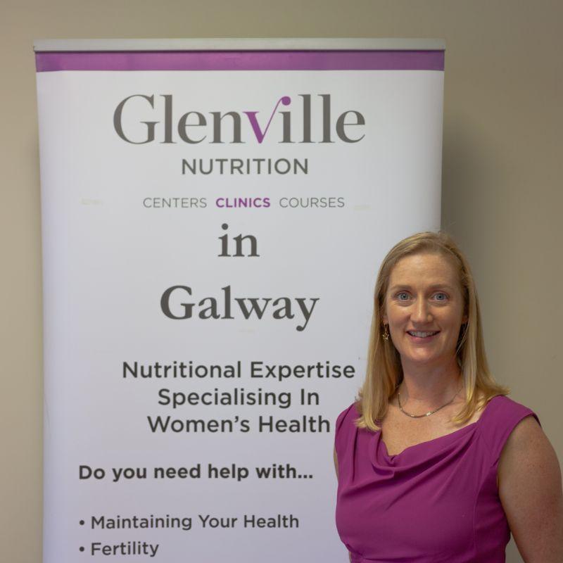 glenville-nutrition131.jpg