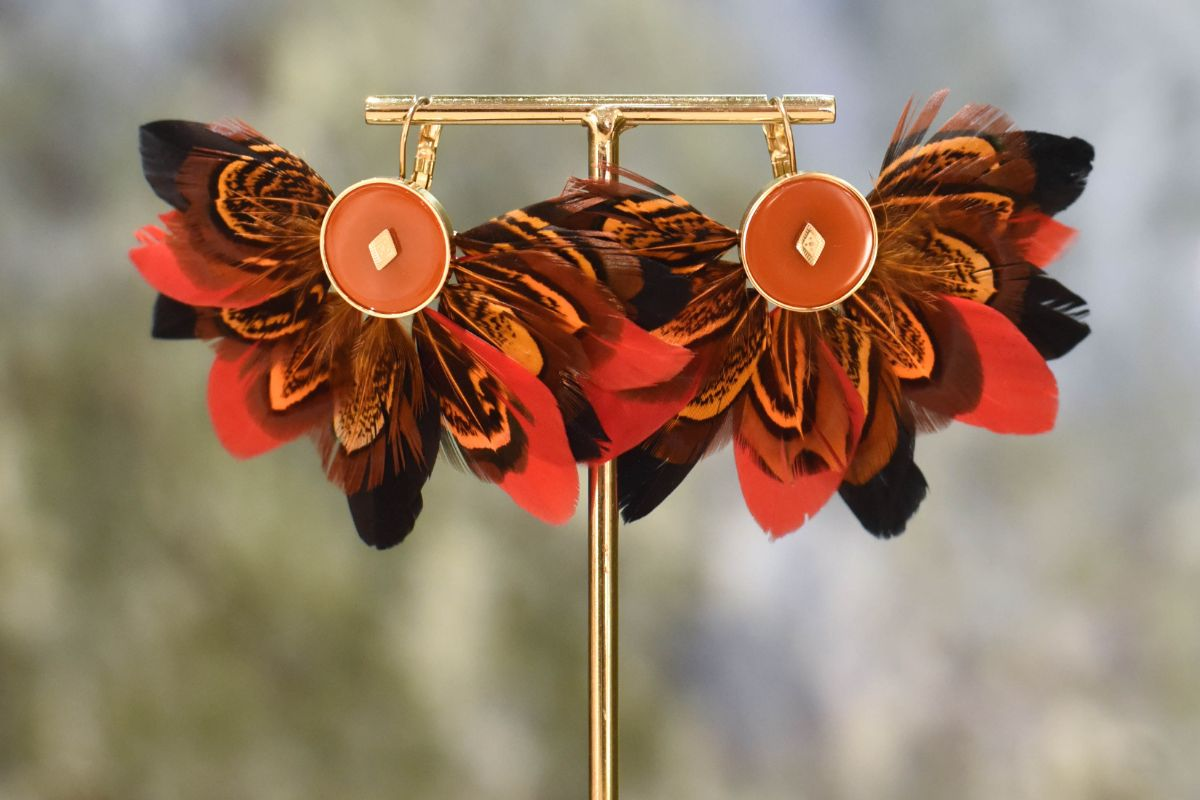Or Jewellery