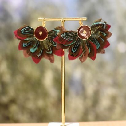 or-jewellery100.jpg