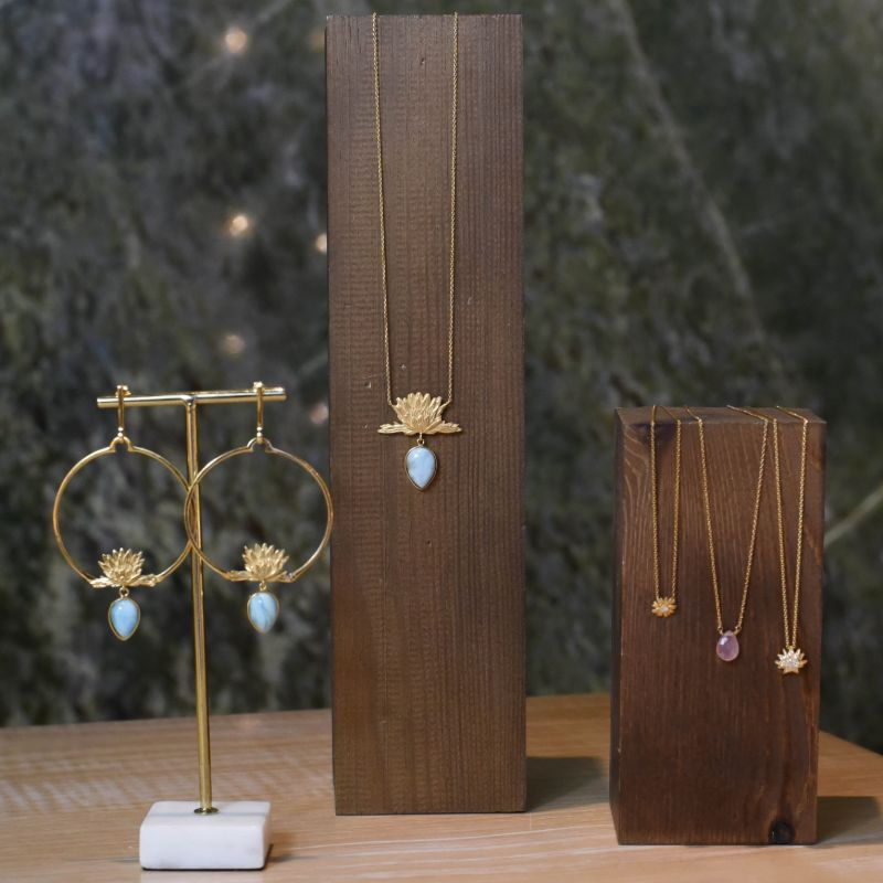 or-jewellery108.jpg