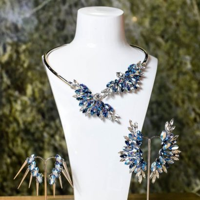 or-jewellery111.jpg