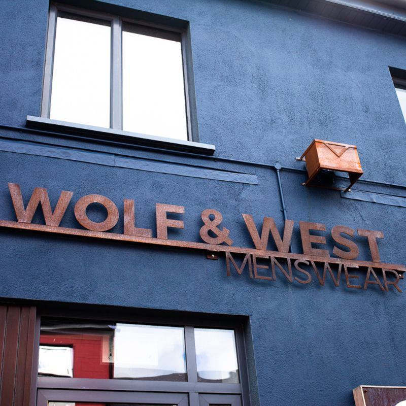 wolf-and-west062.jpg