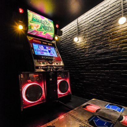 Arcade-Bar-3.jpg