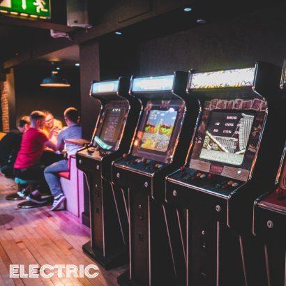 Arcade-Bar-6.jpg