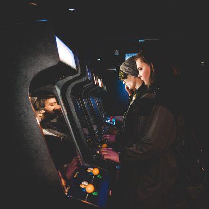 Arcade-Bar-7.jpg