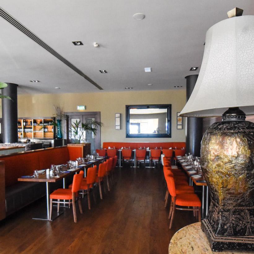 Prom-Restaurant-4.jpg