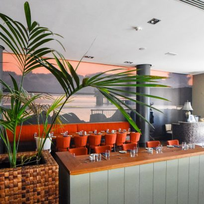 Prom-Restaurant-5.jpg