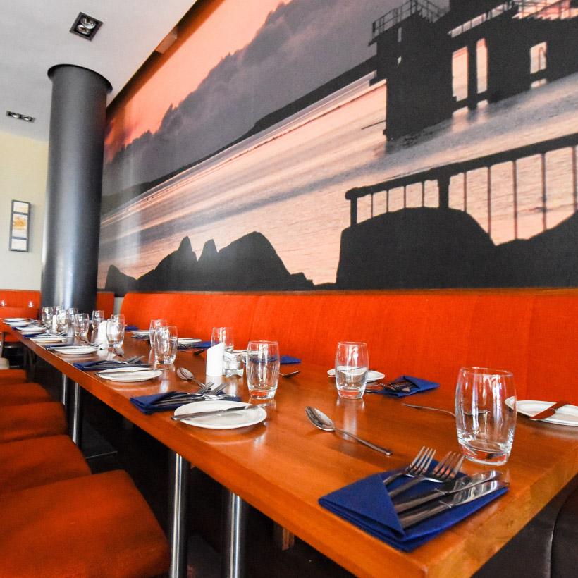 Prom-Restaurant-6.jpg