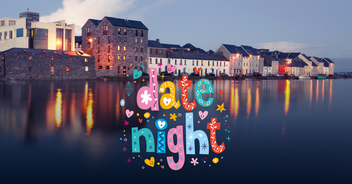 The Five Best Student Nights in Galway - Ireland Before You Die
