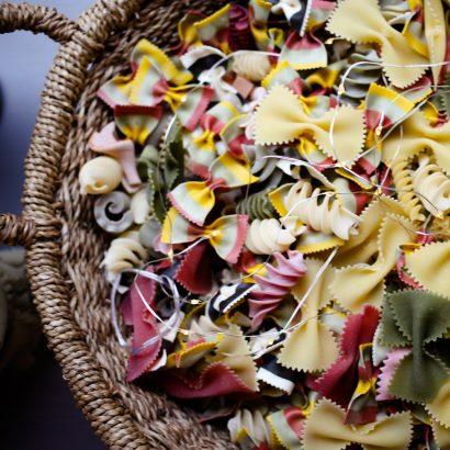 Pasta-Factory-2.jpg