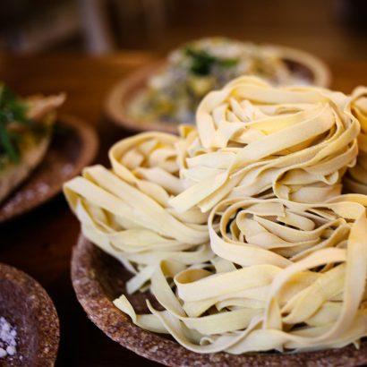 Pasta-Factory-7.jpg