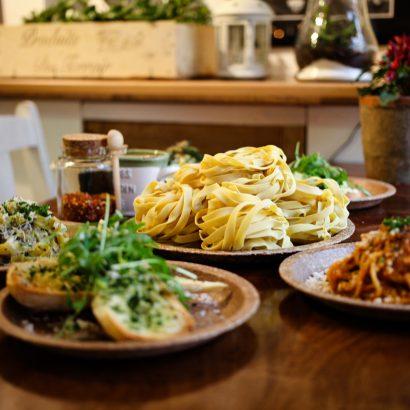 Pasta-Factory-8.jpg