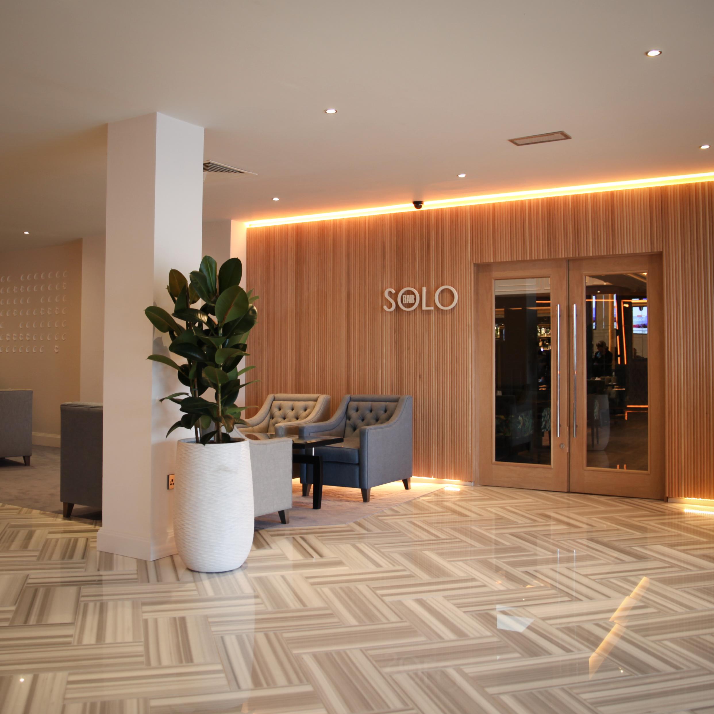 THE-CONNACHT-HOTEL-2020-01.jpg