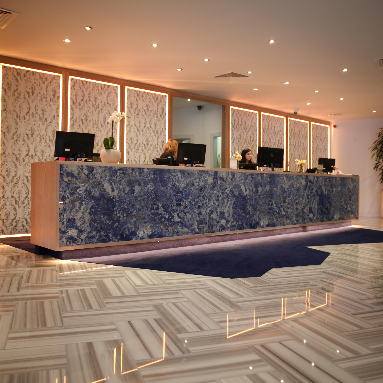 THE-CONNACHT-HOTEL-2020-02.jpg
