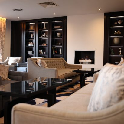 THE-CONNACHT-HOTEL-2020-03.jpg