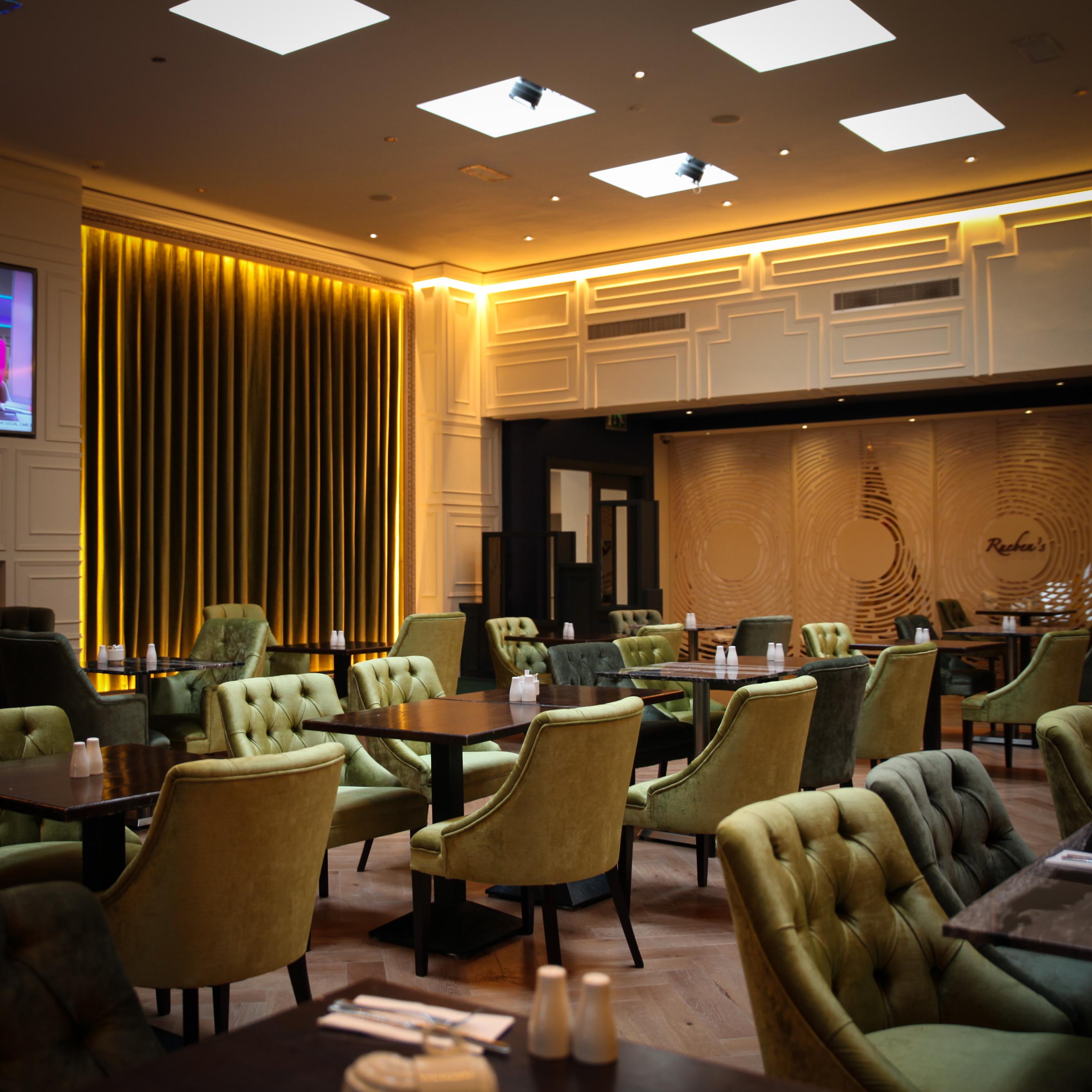 THE-CONNACHT-HOTEL-2020-04.jpg