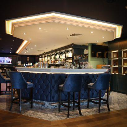 THE-CONNACHT-HOTEL-2020-07.jpg