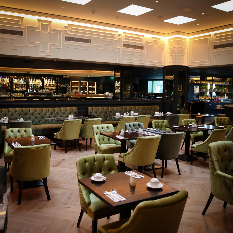 THE-CONNACHT-HOTEL-2020-08.jpg