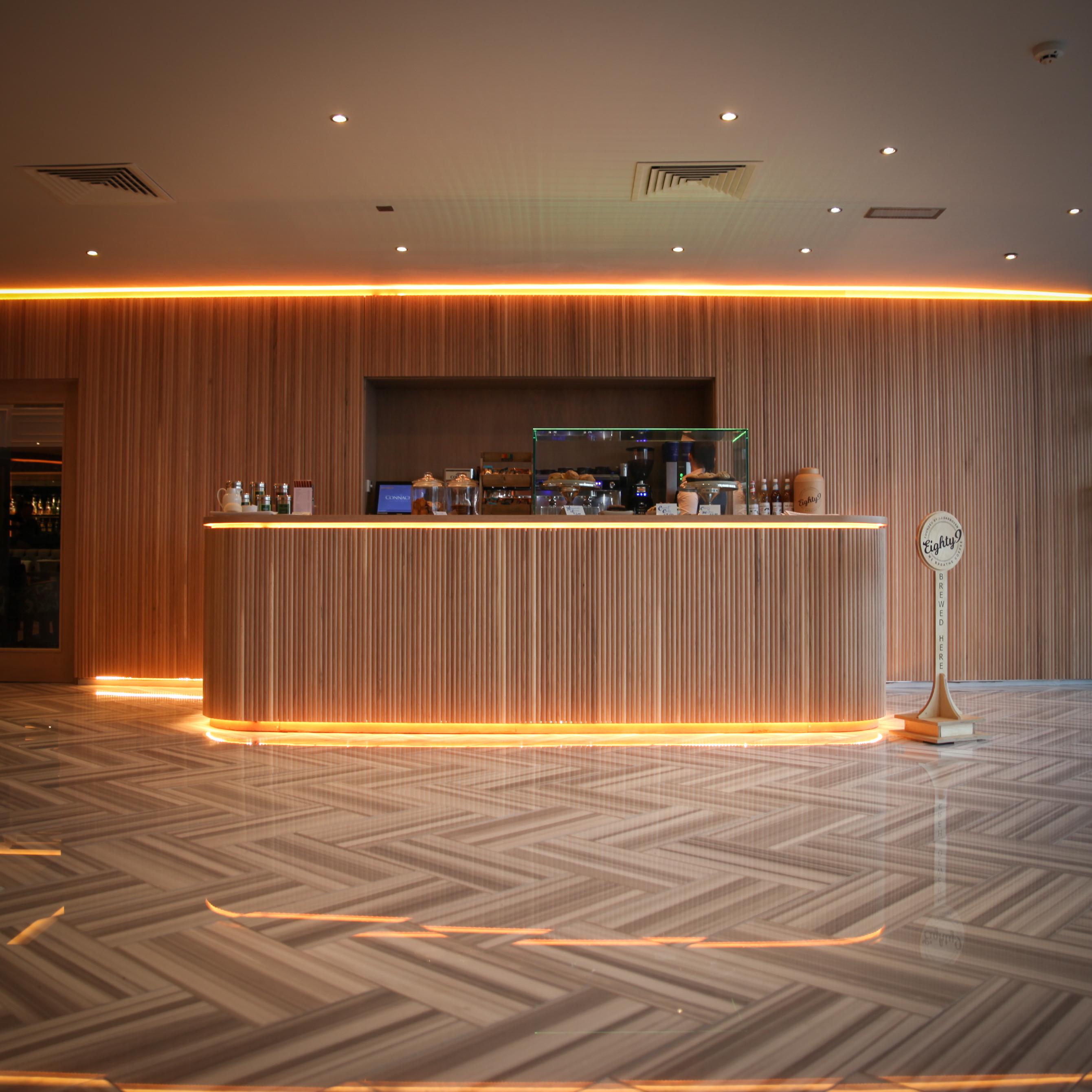 THE-CONNACHT-HOTEL-2020-13.jpg