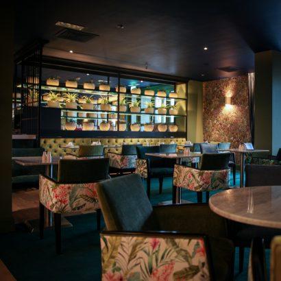 THE-CONNACHT-HOTEL-2020-3.jpg