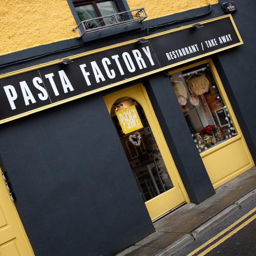 pasta-factory44-1.jpg