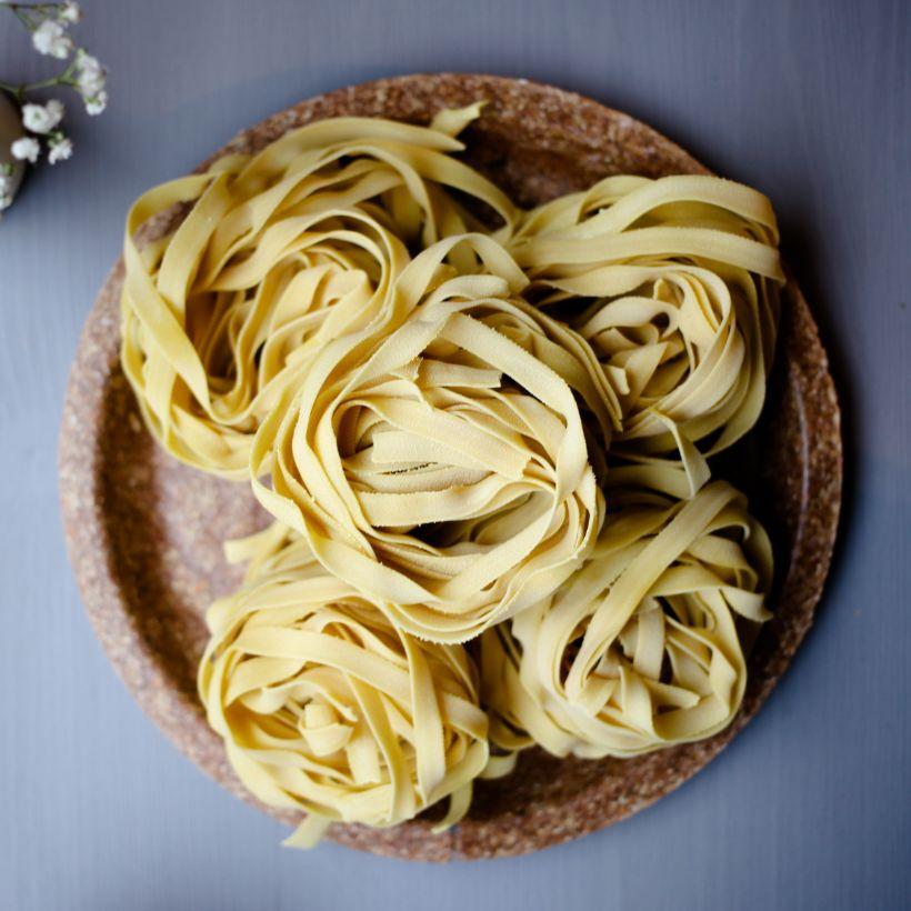 pasta-factory57.jpg