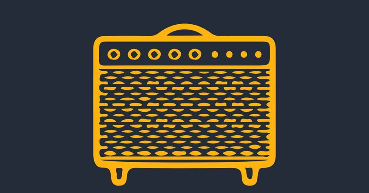 Livefeed Logo
