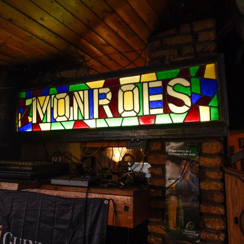 Monroes-4-e1582713028591.jpg