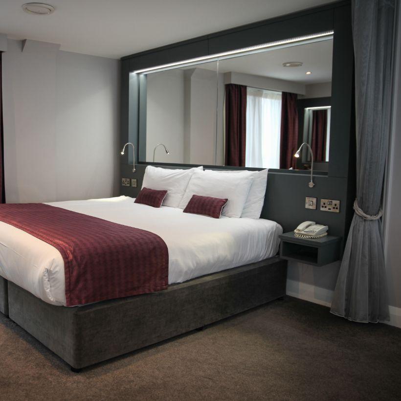 claregalway-hotel-37.jpg