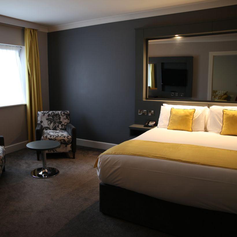 claregalway-hotel-45.jpg