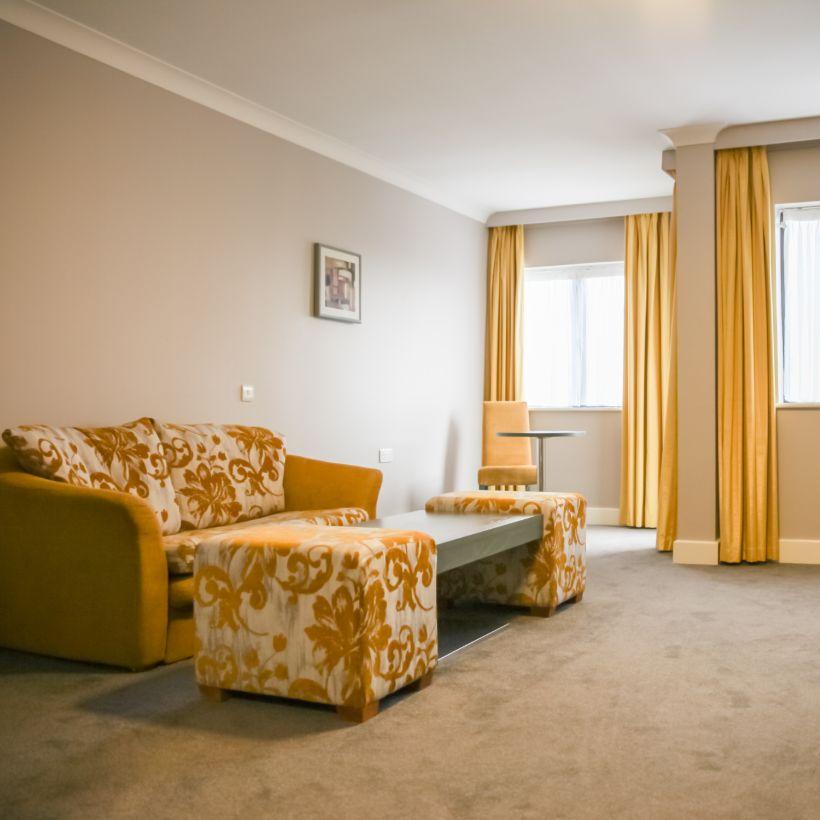 claregalway-hotel-50.jpg