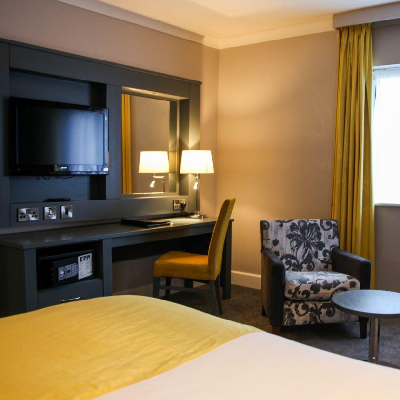 claregalway-hotel-52.jpg