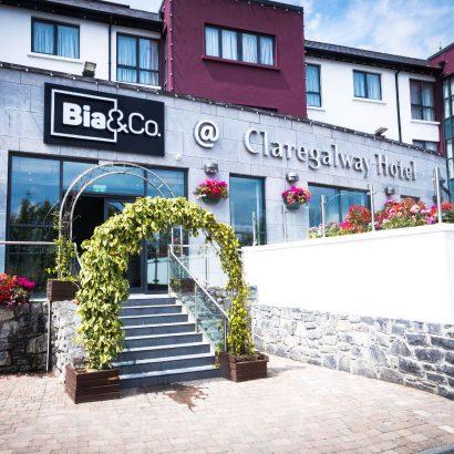 claregalway-hotel-55.jpg