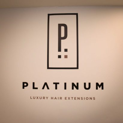 platinum-hair13.jpg