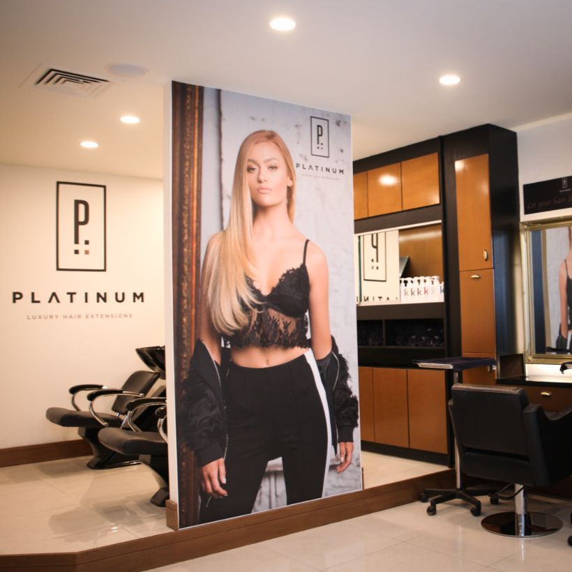 platinum-hair15.jpg