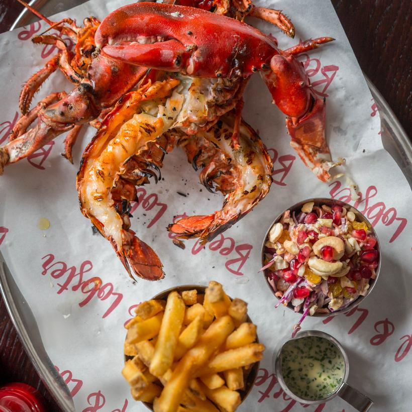 Beef-Lobster-2.jpg