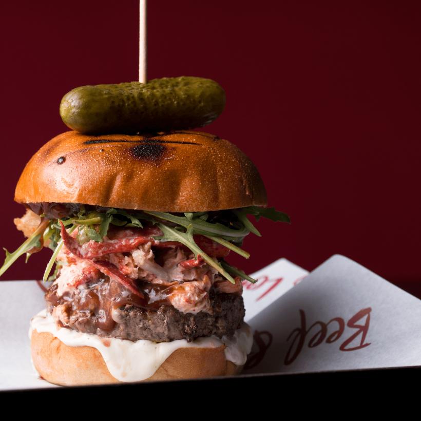Beef-Lobster-4.jpg