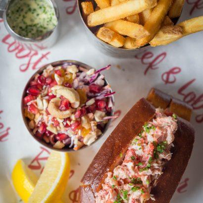 Beef-Lobster-8.jpg