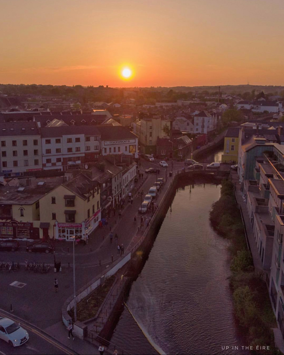 Photo by Up in the Eire