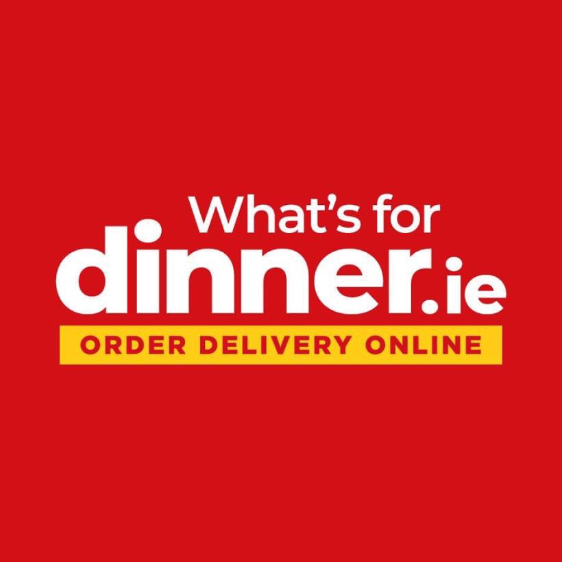 Whats-For-Dinner-Main.jpg