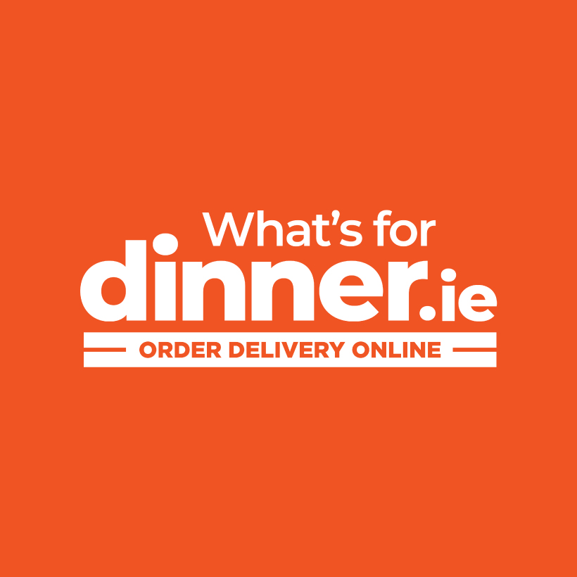 Whats-for-Dinner-Logo.jpg
