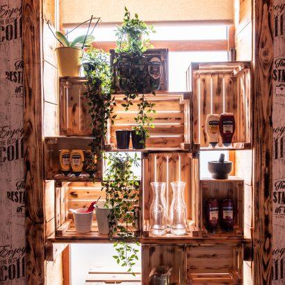 Chefs-Cafe-4.jpg
