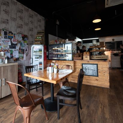 Chefs-Cafe-7.jpg