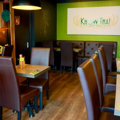 khow-Thai-2.jpg