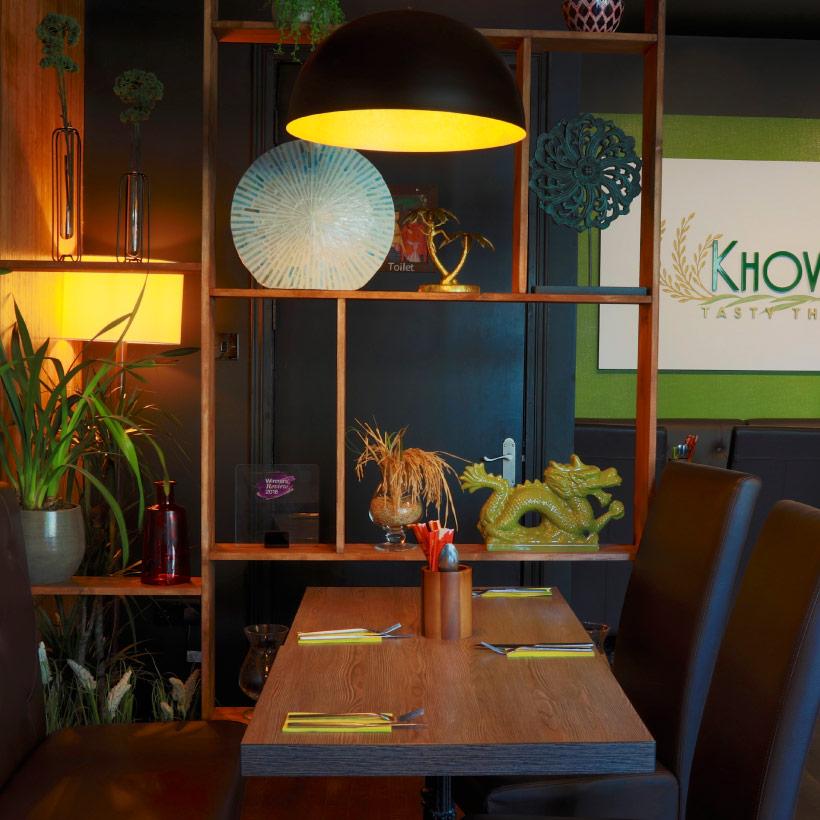 khow-Thai-5.jpg