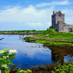 12 Galway Spots for the Perfect Instagram Shot